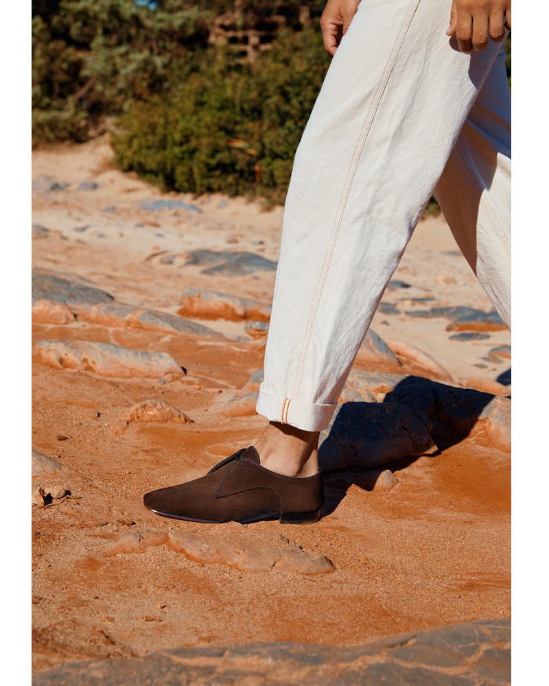 Chaussures et Maroquinerie pour Homme Christian Louboutin