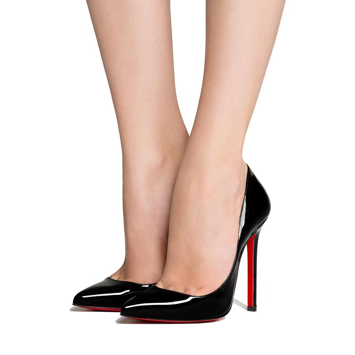 b7333f97ca9e http   eu.christianlouboutin.com fr en shop women bianca-patent.html ...