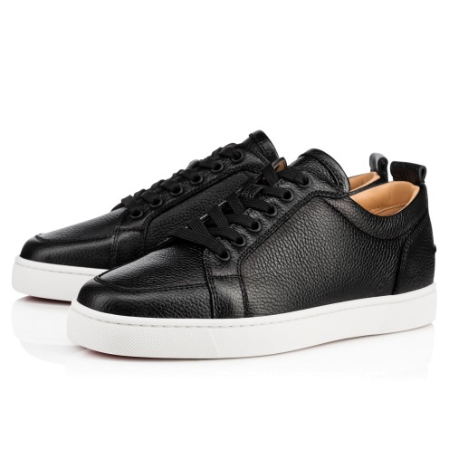 1734c9902f36 Men Sneakers - Christian Louboutin Online Boutique
