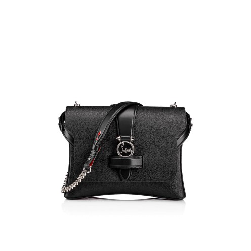 Bags - Rubylou Medium - Christian Louboutin
