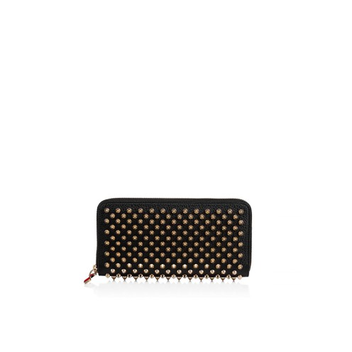 Small Leather Goods - Classic Leather - Christian Louboutin