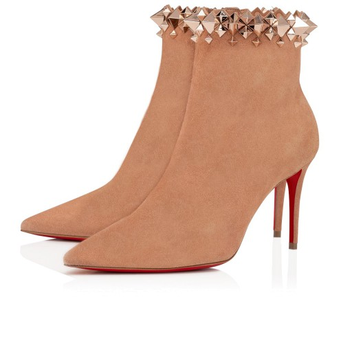 Shoes - Firmamma - Christian Louboutin