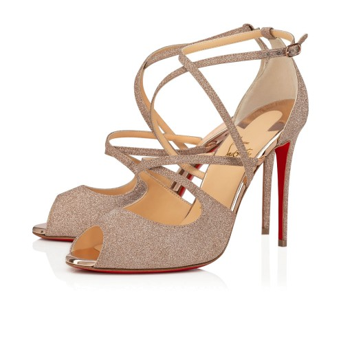Souliers - Holly - Christian Louboutin