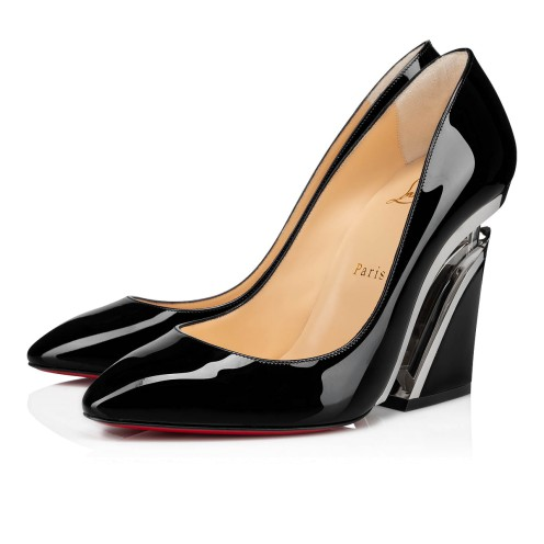 Shoes - Levitipump - Christian Louboutin