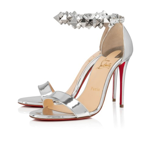Shoes - Planetava - Christian Louboutin