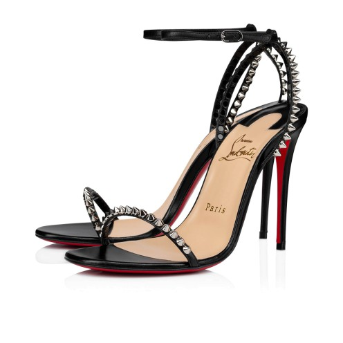 Shoes - So Me - Christian Louboutin