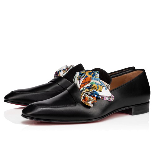 Shoes - Dandy Me - Christian Louboutin