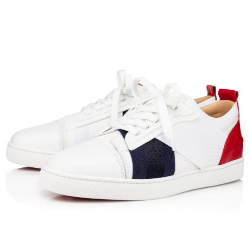 Shoes - Elastikid - Christian Louboutin