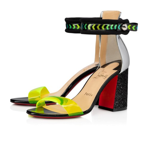 Shoes - Tennis Elbow - Christian Louboutin