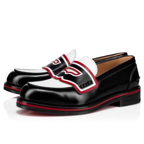 Shoes - Tricomoc - Christian Louboutin