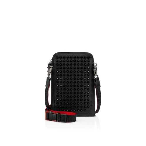 Petite Maroquinerie - Loubilab - Christian Louboutin
