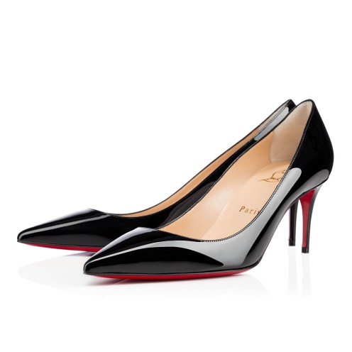Souliers Femme - Kate - Christian Louboutin