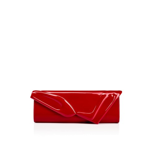 Bags - Pochette So Kate - Christian Louboutin