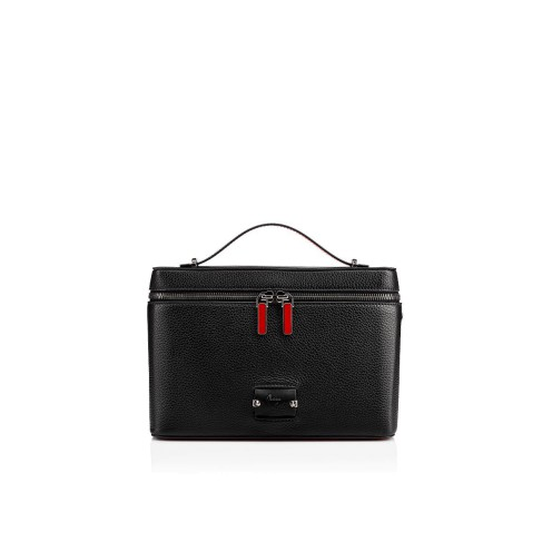 Bags - Pochette Kypipouch - Christian Louboutin