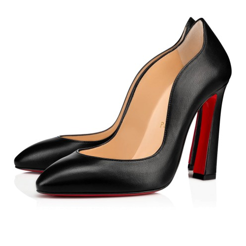 Shoes - Agneska - Christian Louboutin