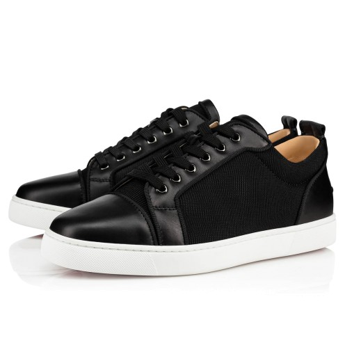 photos officielles 955b0 f60c3 Men Shoes - Christian Louboutin Online Boutique