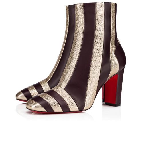 Shoes - The Joker Donna - Christian Louboutin