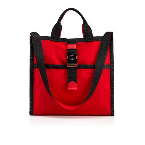 Bags - Loubiclic - Christian Louboutin