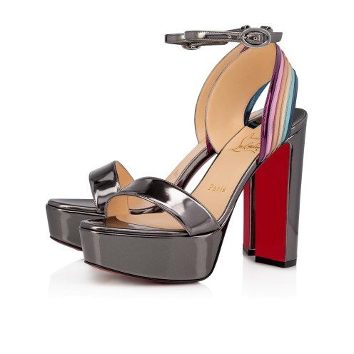 Shoes - Arkendisc - Christian Louboutin
