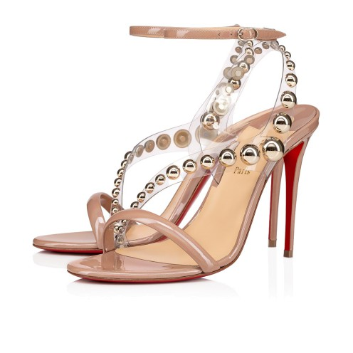 Shoes - Corinetta - Christian Louboutin