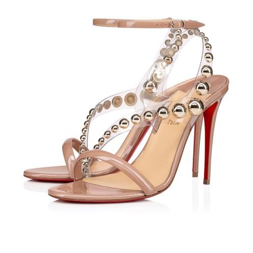 Shoes - Corinetta - Christian Louboutin