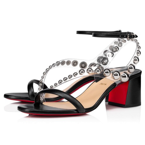 Shoes - Corinnel - Christian Louboutin