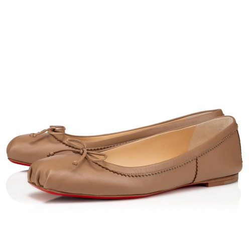 Souliers - Mamadrague - Christian Louboutin