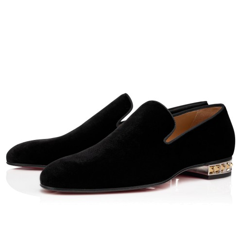 Souliers - Marpyramide - Christian Louboutin