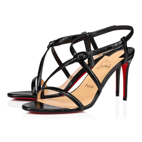 Shoes - Selima - Christian Louboutin