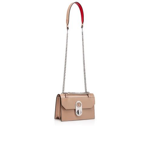 Bags - Elisa Small - Christian Louboutin_2