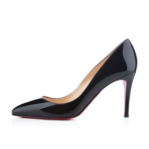 Souliers Femme - Pigalle - Christian Louboutin_2