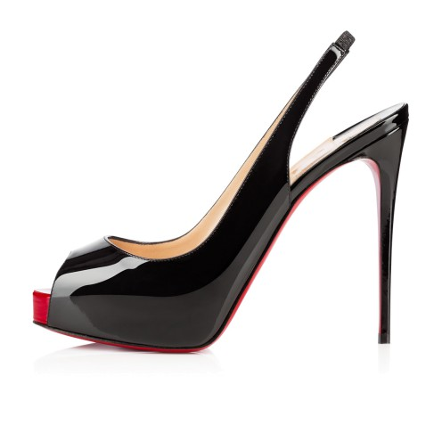 Women Shoes - Private Number - Christian Louboutin_2