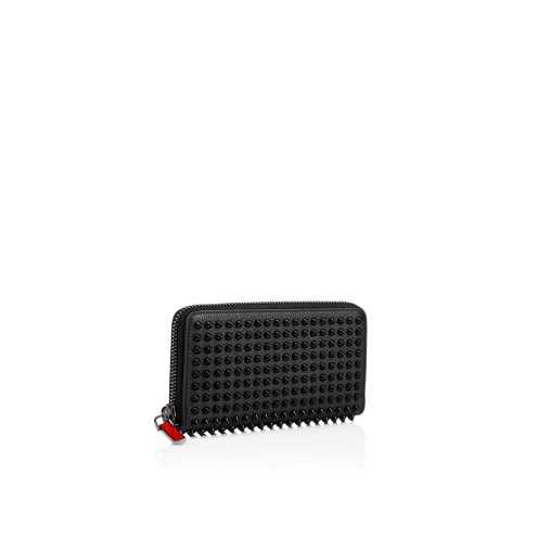 Accessories - Panettone Wallet - Christian Louboutin_2
