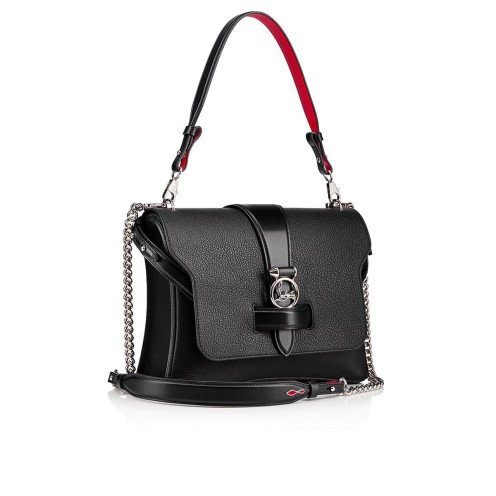 Bags - Rubylou Medium - Christian Louboutin_2
