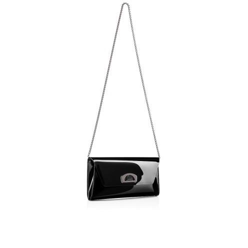 Bags - Vero Dodat Clutch - Christian Louboutin_2