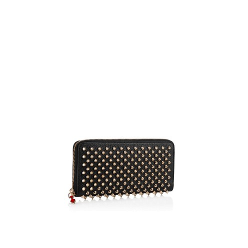 Small Leather Goods - Classic Leather - Christian Louboutin_2