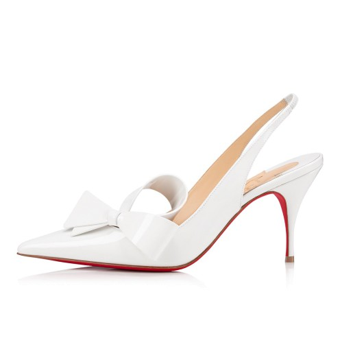 Shoes - Clare Nodo - Christian Louboutin_2