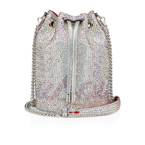 Marie Jane Bucket Bag