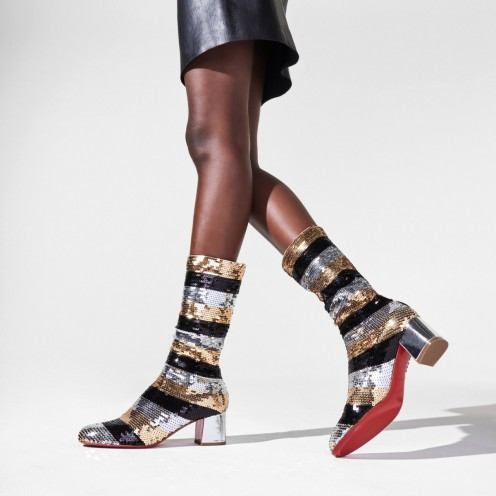 Shoes - Anitapall - Christian Louboutin_2