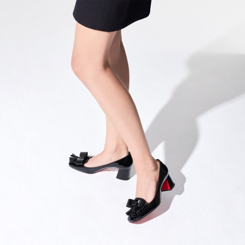 Shoes - Carmela Pump - Christian Louboutin_2