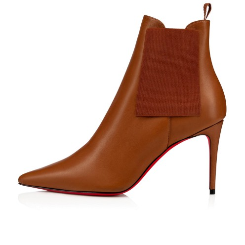 Souliers - Carnababy - Christian Louboutin_2
