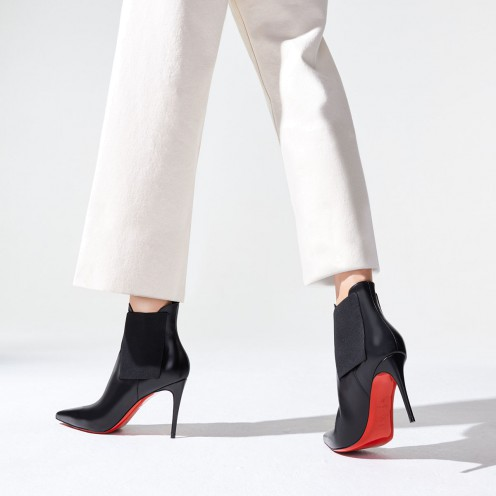 Shoes - Carnababy - Christian Louboutin_2