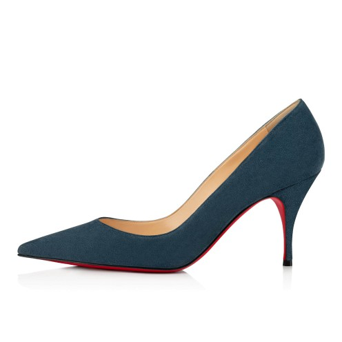 Shoes - Clare - Christian Louboutin_2