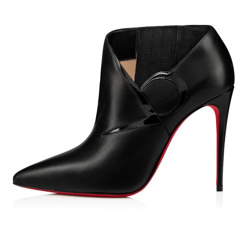 Shoes - Cl Bootie - Christian Louboutin_2