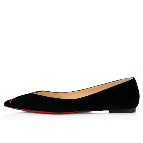 Shoes - Cl Pump - Christian Louboutin_2
