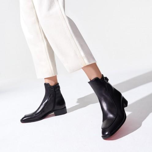 Shoes - Ecritoir - Christian Louboutin_2