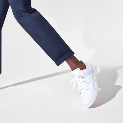 Shoes - Elastikid - Christian Louboutin_2