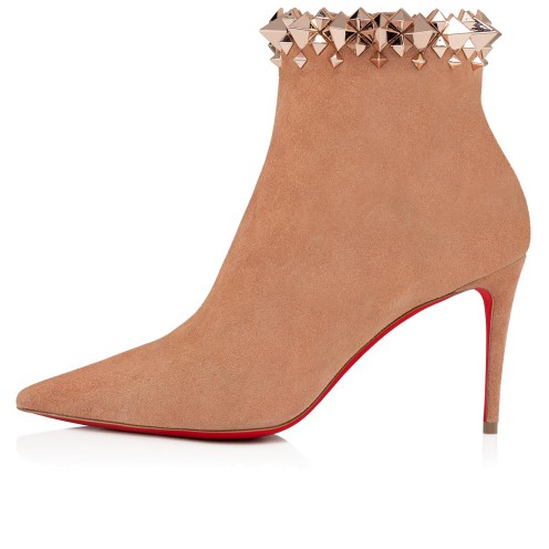 Shoes - Firmamma - Christian Louboutin_2