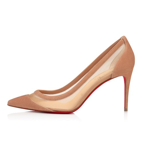 Shoes - Galativi - Christian Louboutin_2