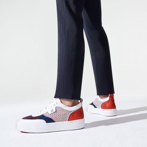 Souliers - Happy Rui - Christian Louboutin_2